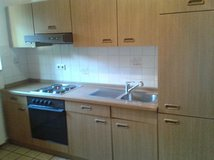 apartment for rent in Ramstein in Ramstein, Germany