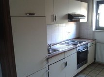 RAMSTEIN next to Airbase nice 112m² 3 bedroom apartment in Ramstein, Germany