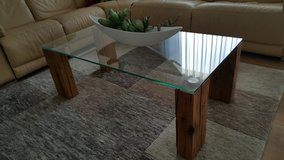 Couch table in Ramstein, Germany