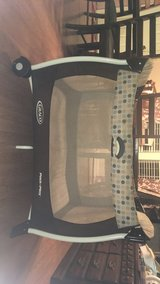 GRACO PACK 'N PLAY in Beaufort, South Carolina