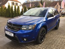 2015 Dodge Journey SXT FWD *Only 16,950 Miles*7 Seats* in Ramstein, Germany