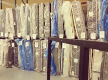 *ALL SIZE MATTRESSES*ALL MAJOR BRANDS*AshleyHomeStoreOutlet in Fort Campbell, Kentucky