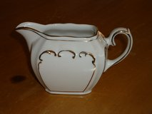vintage sadler creamer in Batavia, Illinois