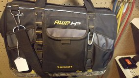 AKP HP Toolbag in Fort Campbell, Kentucky