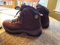 Ladies WATERPROOF Hiking/Snow Boots in Camp Lejeune, North Carolina