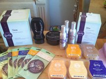 Scentsy products in Camp Pendleton, California