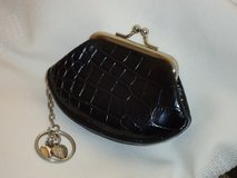 liz claiborne change purse in Chicago, Illinois