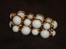 stretch bracelet in Naperville, Illinois