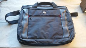 Swiss Gear Laptop Case in 29 Palms, California