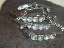 3 bracelet set in Lockport, Illinois