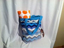 Brand New & Handmade purses in Orland Park, Illinois