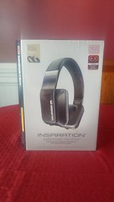 Monster Inspiration Noise canceling Headphones Brand new in Camp Lejeune, North Carolina