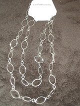 "new 36"" necklace in Wheaton, Illinois"