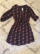 New with tags dress size m in Fort Polk, Louisiana