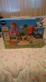 Brand New Vtech Go!Go! Smart Animals in Lackland AFB, Texas