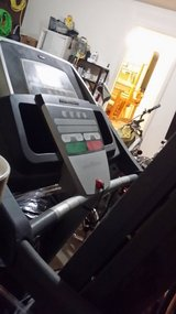 ProForm 505 CST Treadmill in Fort Leonard Wood, Missouri