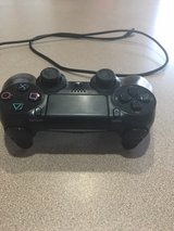 ps4 controller in Lockport, Illinois