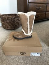 Women UGG Boots size 5 in Watertown, New York