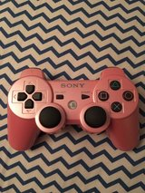 PS3 controller in Oswego, Illinois