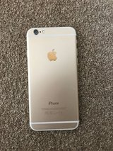 iPhone 6 in Gold 64gb in Great Condition in Lakenheath, UK