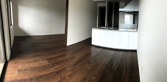 17o Apartment COMING SOON! in Okinawa, Japan