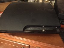 PS3 with 28 games in Lawton, Oklahoma