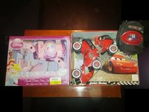 Roller Skates Cars & Princess * Cleaning out sale. Lots must go * in Wiesbaden, GE