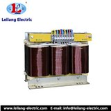 SBK series three phase  transformer with high quality in Plainfield, Illinois
