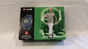 NEW - Polar a3 Heart Rate Monitor in Bolingbrook, Illinois