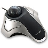 Kensington 64327 Orbit Optical Trackball in Alamogordo, New Mexico