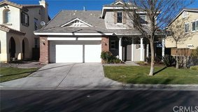 FOR RENT 4bd 3ba MURRIETA CA great family area. in Camp Pendleton, California
