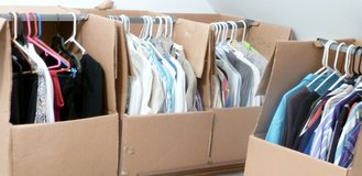 LG & XLG & XXLG MENS SHIRTS, BLUEJEANS, PANTS (all exc pressed on hangers) Casual, Dress, Pullovers in Sugar Land, Texas