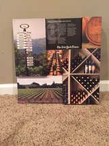 Wine Picture in Glendale Heights, Illinois