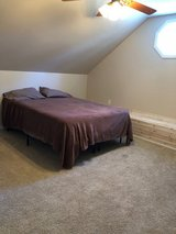 Furnished Room for Rent (Queen) in Camp Lejeune, North Carolina
