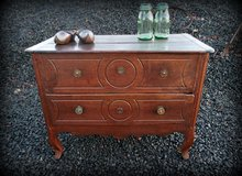 New arrivals at Angel Antiques one hour from Baumholder ... in Baumholder, GE