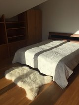 Furnished Apartment in Altdorf close to Panzer in Stuttgart, GE