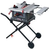Craftsman Table Saw in Warner Robins, Georgia