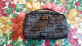 Guess Purse in Kingwood, Texas