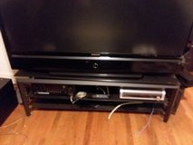Large TV Stand in Fort Belvoir, Virginia