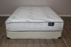 Serta Mattress in CyFair, Texas