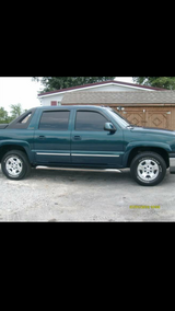2005 chevrolet avlance in Fort Campbell, Kentucky