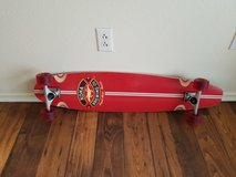 Brand new long board. Never used. in Temecula, California