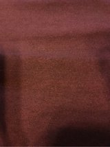 Burgandy Carpet 9 x 12 in Fort Campbell, Kentucky