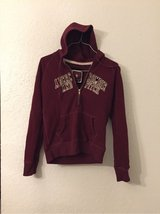 Large Abercrombie and Fitch hoodie in Kingwood, Texas