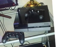 Ps4 console in Fort Campbell, Kentucky