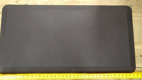 """3/4"""" Thick Standing Comfort Fatigue Mat in Okinawa, Japan"""