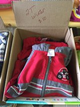 toddler boy clothes 18m-2T in Ramstein, Germany