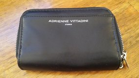 NEW Adrienne Vittadini Wallet in 29 Palms, California