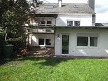 house with garden for rent in Spangdahlem, Germany