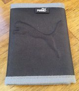 NEW Puma Wallet nylon in 29 Palms, California